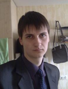 Alaksandr Matzjasykojc