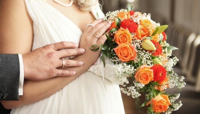 поможет можно ли беременным венчаться продаже