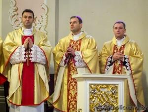 biskupy