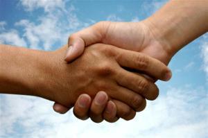 handshake-2 (Large)
