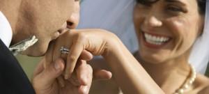 immagine_matrimonio-960x435