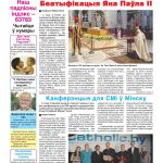katalickivesnik2011_02-page-001