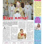 katalickivesnik2012_05-page-001