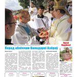 katalickivesnik2012_08-page-001