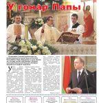 katalickivesnik2013_04-page-001