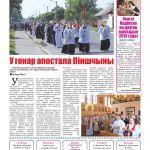 katalickivesnik2013_05-page-001