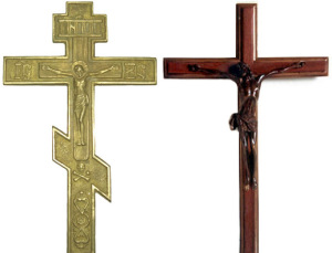 kresty
