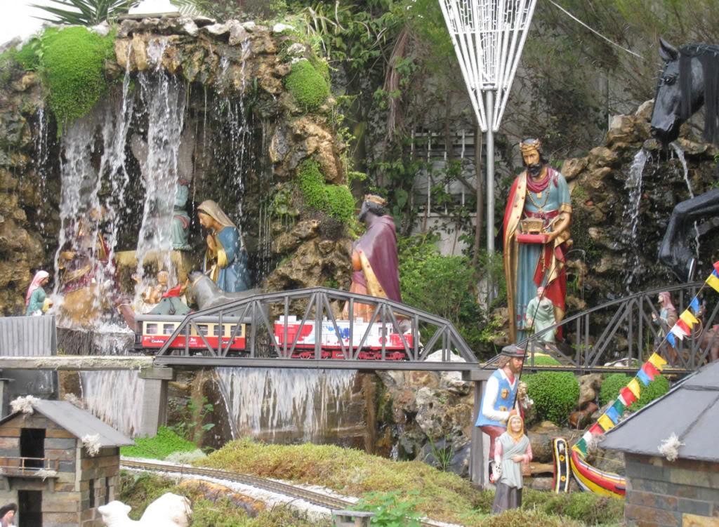 Foto004-PrespiodoCavalinho-SPaiodeOleiros-01-01-2012 (1)