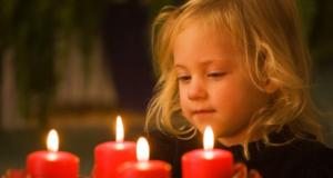 advent_child