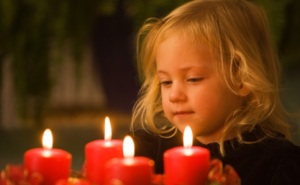 advent_child