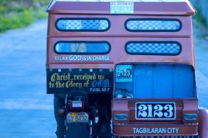 frazy iz Biblii