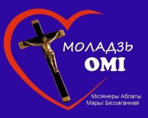 moladz OMI