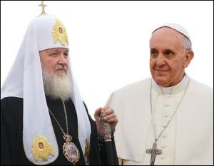 papa&patriarch