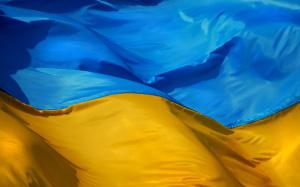 nastol.com_.ua-15357