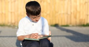 children-reading-bible