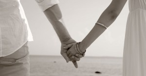 couple-holding-hands-1200x630