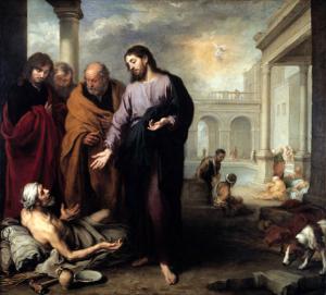 jezus i zly duch