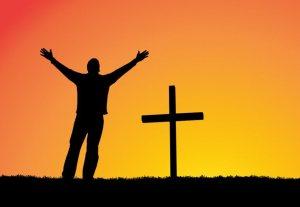 modlitwa-1