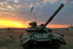 ukraine665