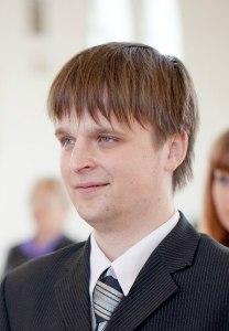 Waleryj Dougan