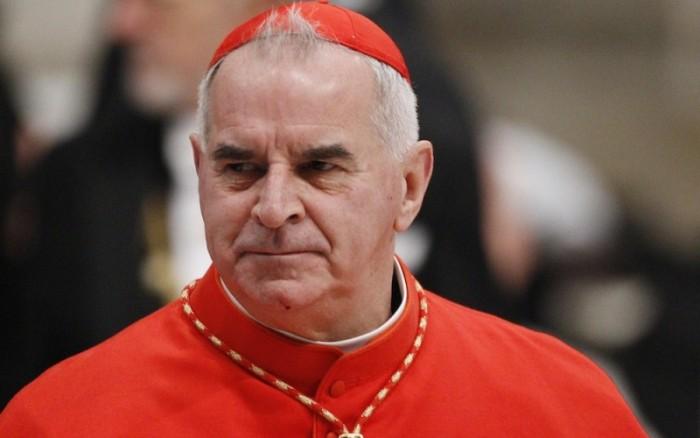 cardinal_O'Brien-e1427403951342