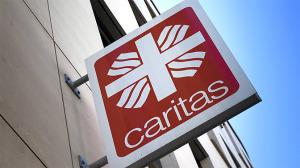 caritas (2)