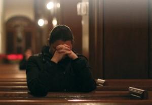 modlitwa_w_kosciele
