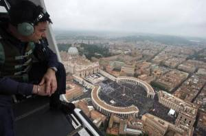 vatican_security_01