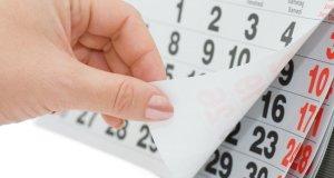 1408543912_1366341880_kalendar