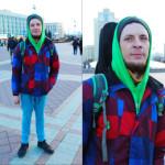 Andrey-280x260
