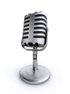 shutterstock_124913072_radio-mic1