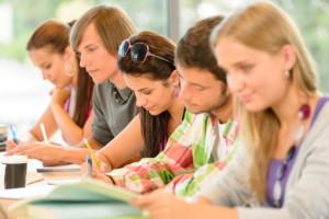 university-students-708x472