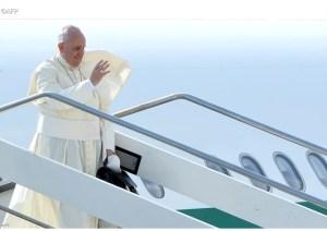 Pontifik