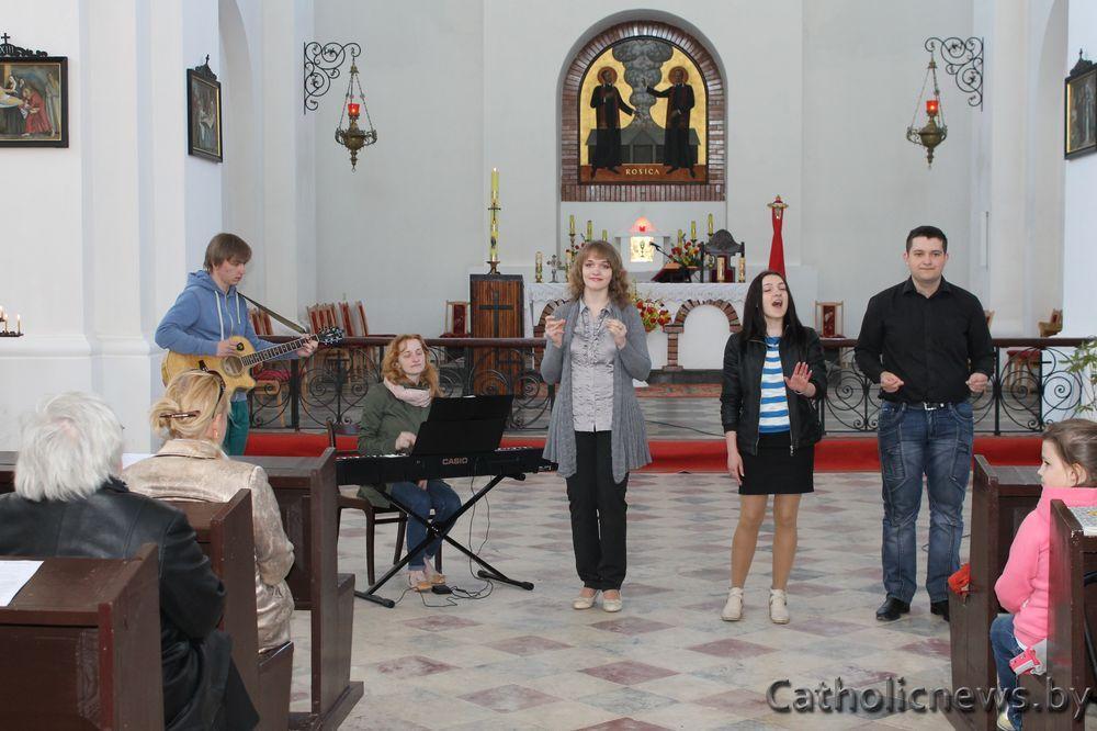 rosica_zhanczyny45