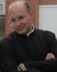 Ajcec Alaksandr Mahnacz