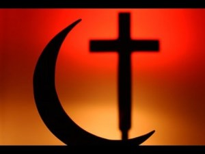 katoliki i musylmane