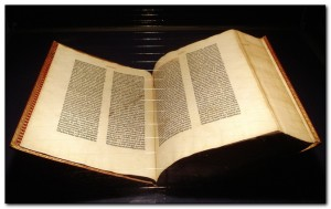 muzej biblii