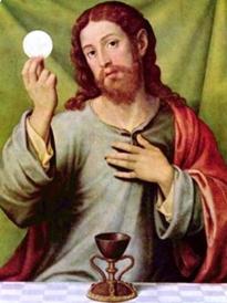 sacrament_17