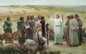 PARÚSIA-RETORNO-DE-JESUS (2)