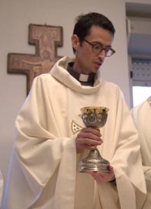Padre-Salvatore-Mellone1