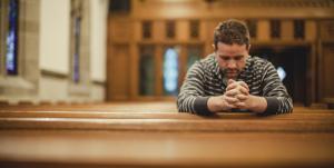 molitva_10 putej