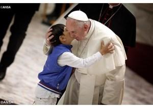 papa i premija