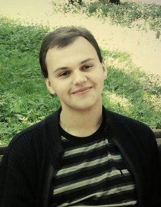 Arcem Cidarowicz