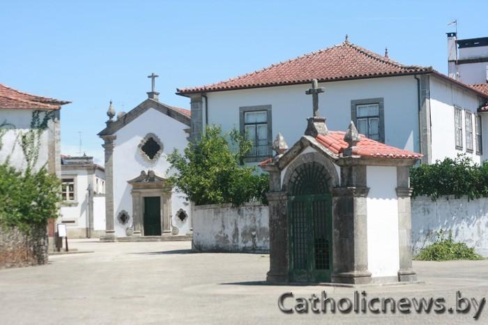 Фото Португалия 2015 035