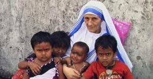priut materi Terezy