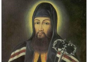 Jazafat Kuncevichjpg