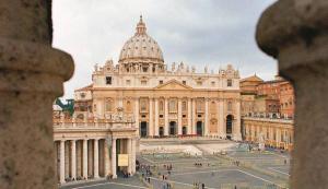 Vatikan. jpg