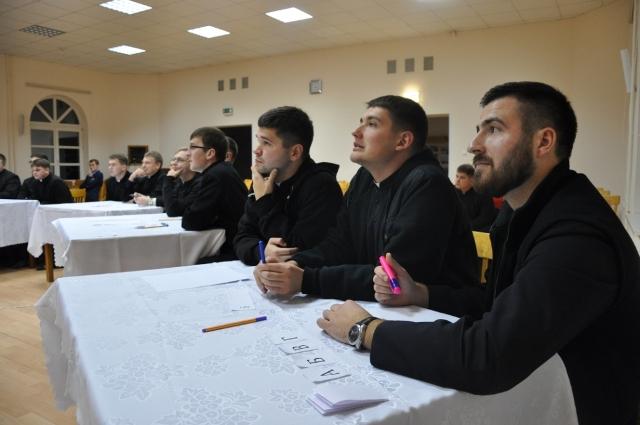 seminaryja_gulnja_2