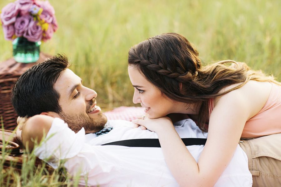 Romance-Awareness-Month