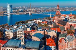 Riga jpg